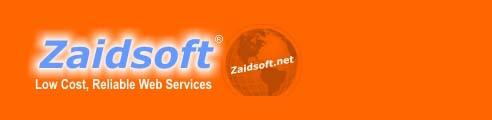 Zaidsoft Studio